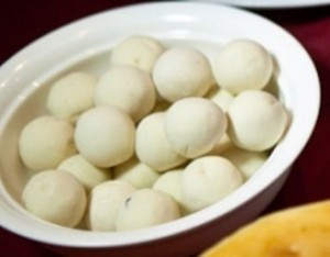 Курт - казахское национальное блюдо