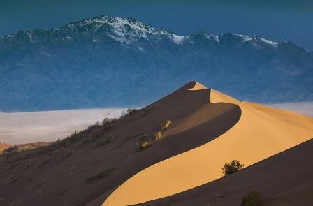 Государственные памятники природы казахстана картинки